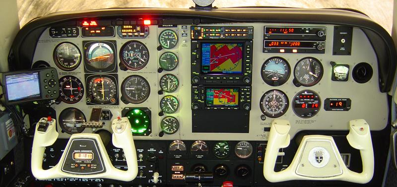 Beechcraft Bonanza | Aviation International News