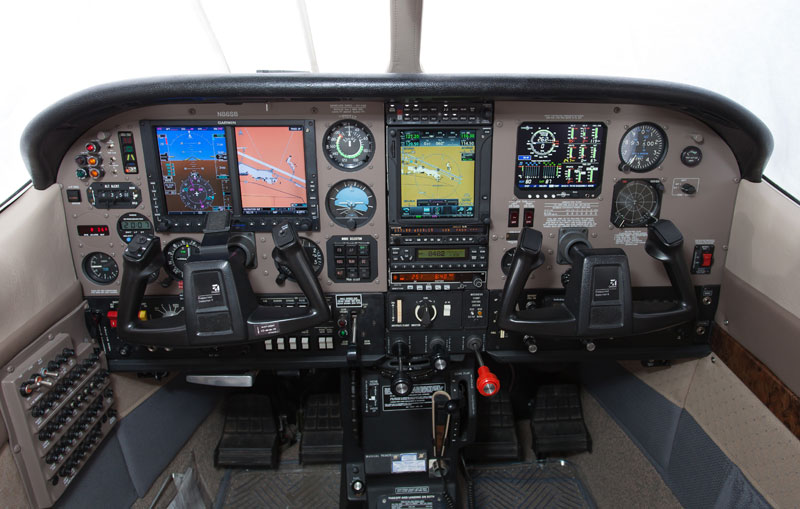 Aircraft Instrument Panel Blanks - The Best and Latest Aircraft 2018