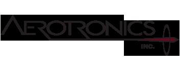 Aerotronics